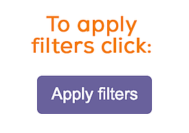 Apply filters button