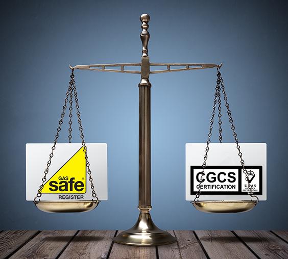 CGCS-balance-scale2.png