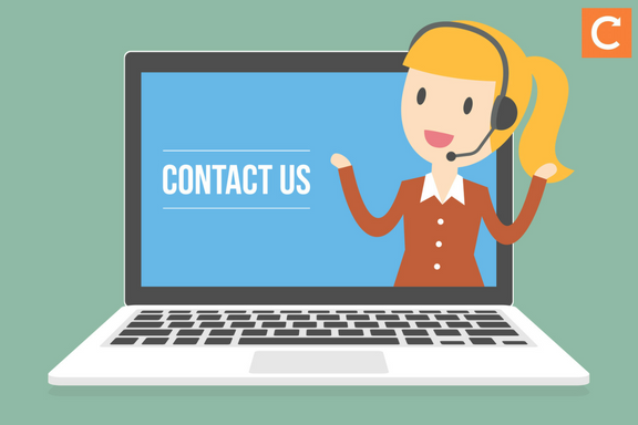 How to Improve Your Field Service Customer Experience - Header