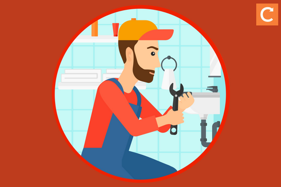 How to Improve the Onsite Experience with the Right Tools - Header