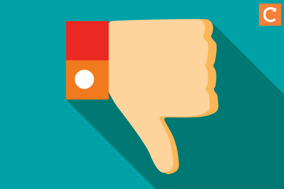 The 5 Biggest Customer Complaints About Your Field Service Business - header