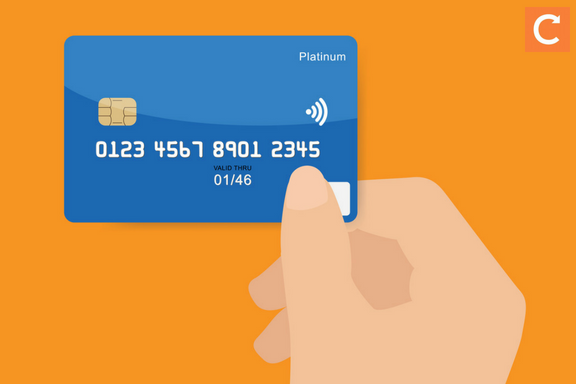 How Digital Payments Can Help Your Field Service Business Grow - header