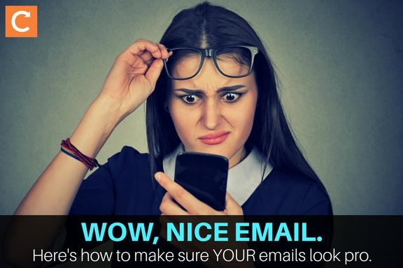 Here's how to get new business through email automation