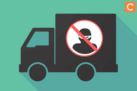 What You Don't Know About Tool Theft—And 10 Tips to Decrease Your Risk