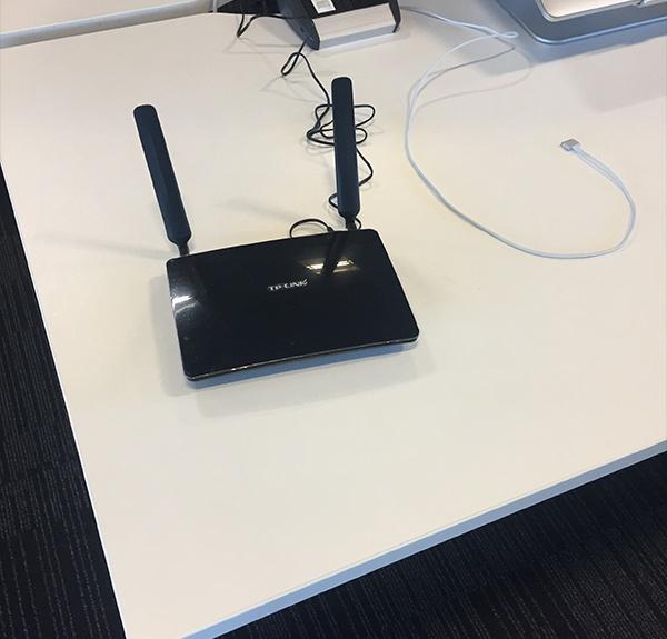 4G-internet-router.jpg