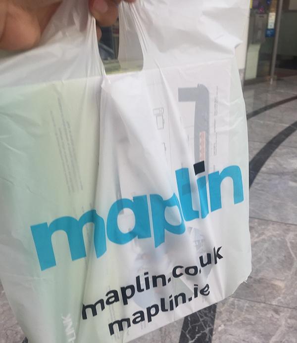 Maplin-bag.jpg
