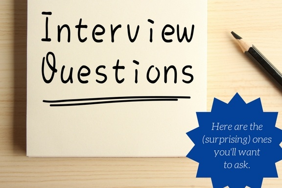 Here are the surprising job interview questions you'll want to ask field service engineers.