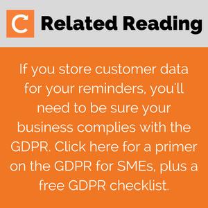 more-reading-service-reminder.png