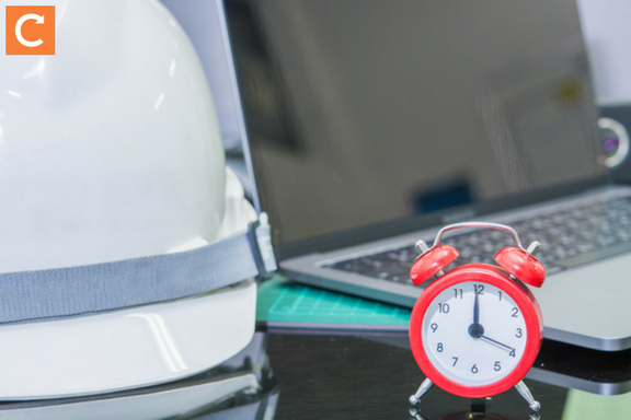 Service Reminders for Field Service Businesses