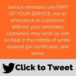 service-reminder-tweet.png