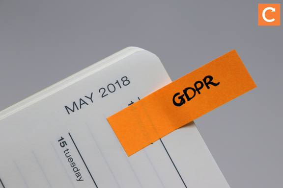 7 ways the GDPR can help plumbers, gas engineers, HVAC companies & electricians get more customers