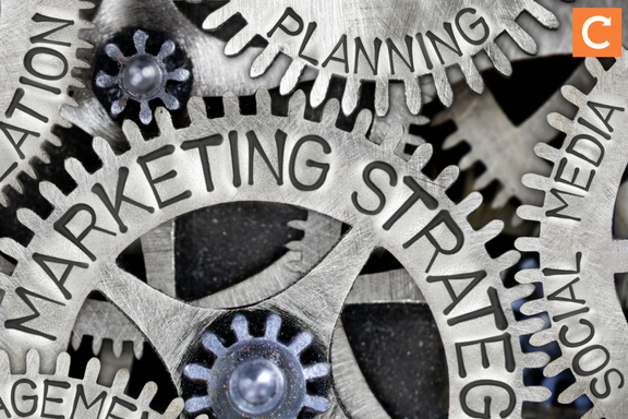 Marketing tips for plumbers, HVAC, electricians, and property managers