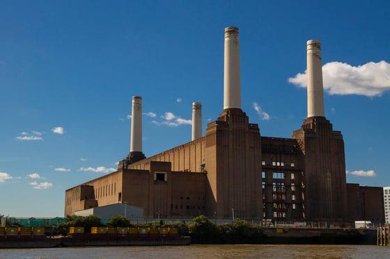 battersea power station.jpg