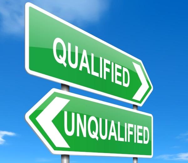 Sales_qualified-979754-edited.jpg