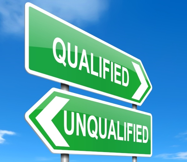 Sales_qualified-979754-edited.jpg