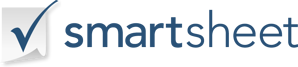 Smartsheet spreadsheet software package logo and how to use Smartsheet for a plumbing business and a gas business.