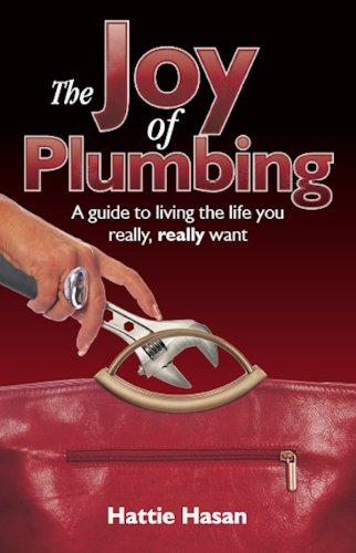 joy-of-plumbing-women-plumbers.jpg