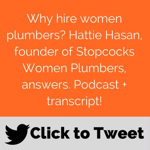 women-plumbers-tweet-2.png