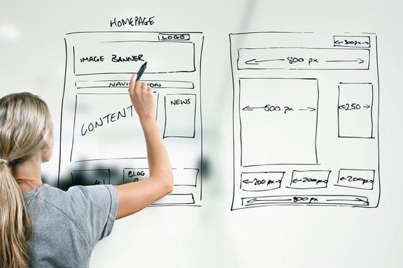 website design istock.jpg