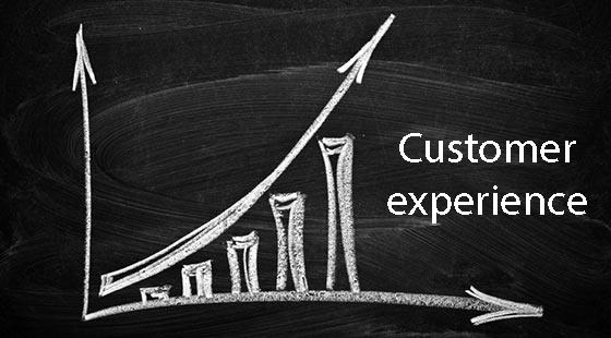 customer-experience.jpg
