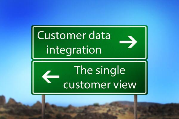 customerdatabaseView.jpg
