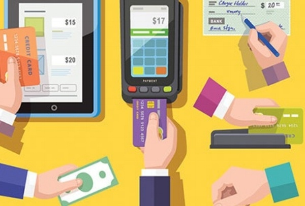 payment_tips-936235-edited.jpg