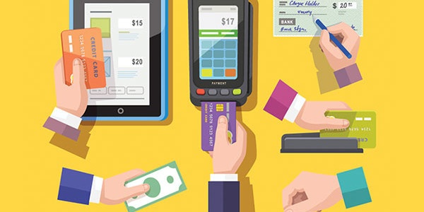 payment_tips.jpg