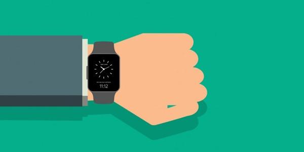 watch600x300.jpg