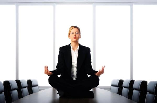 yoga_zen_unitask.png