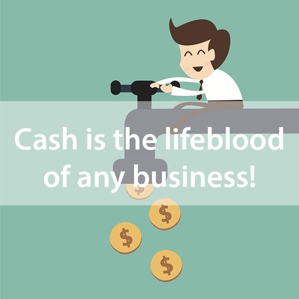 Cash-Flow-Management600.jpg