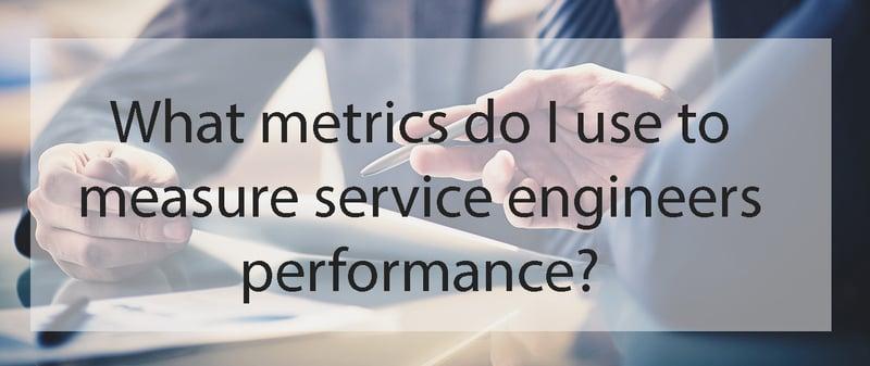 blogpost2performance_metrics.jpg