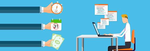 employee-timesheets.jpg