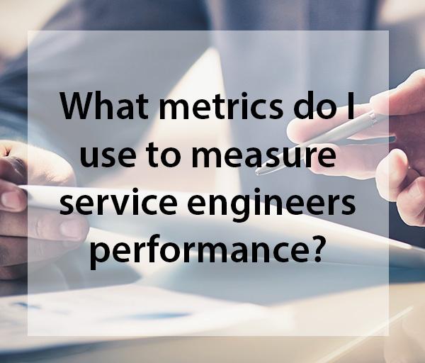 metrics-Engineers-performance600.jpg