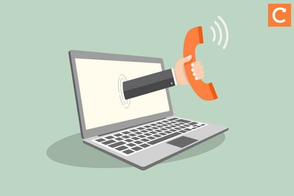 Perfecting Your Customer Communication - Header