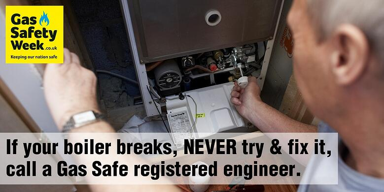 Tip_3_-_Never_try_to_fix_an_appliance_yourself.jpg