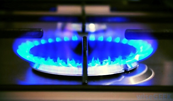 gas-oven-flame-293862-edited.jpg