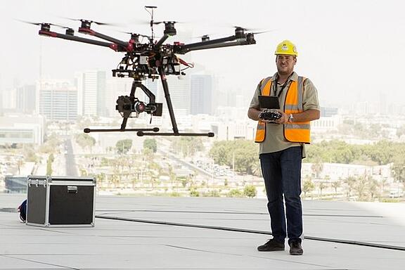 drone and camera.jpg