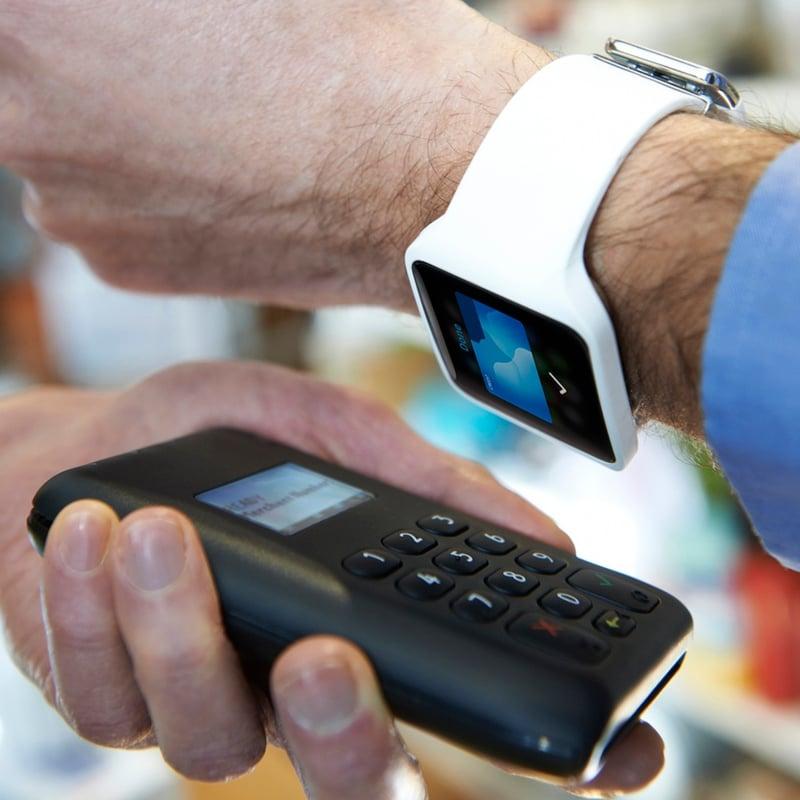 smart watchsquare.jpg