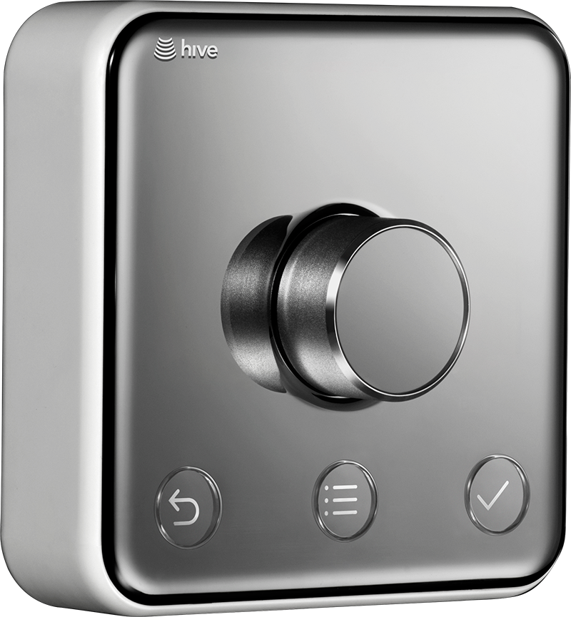 iot-hive-thermostat