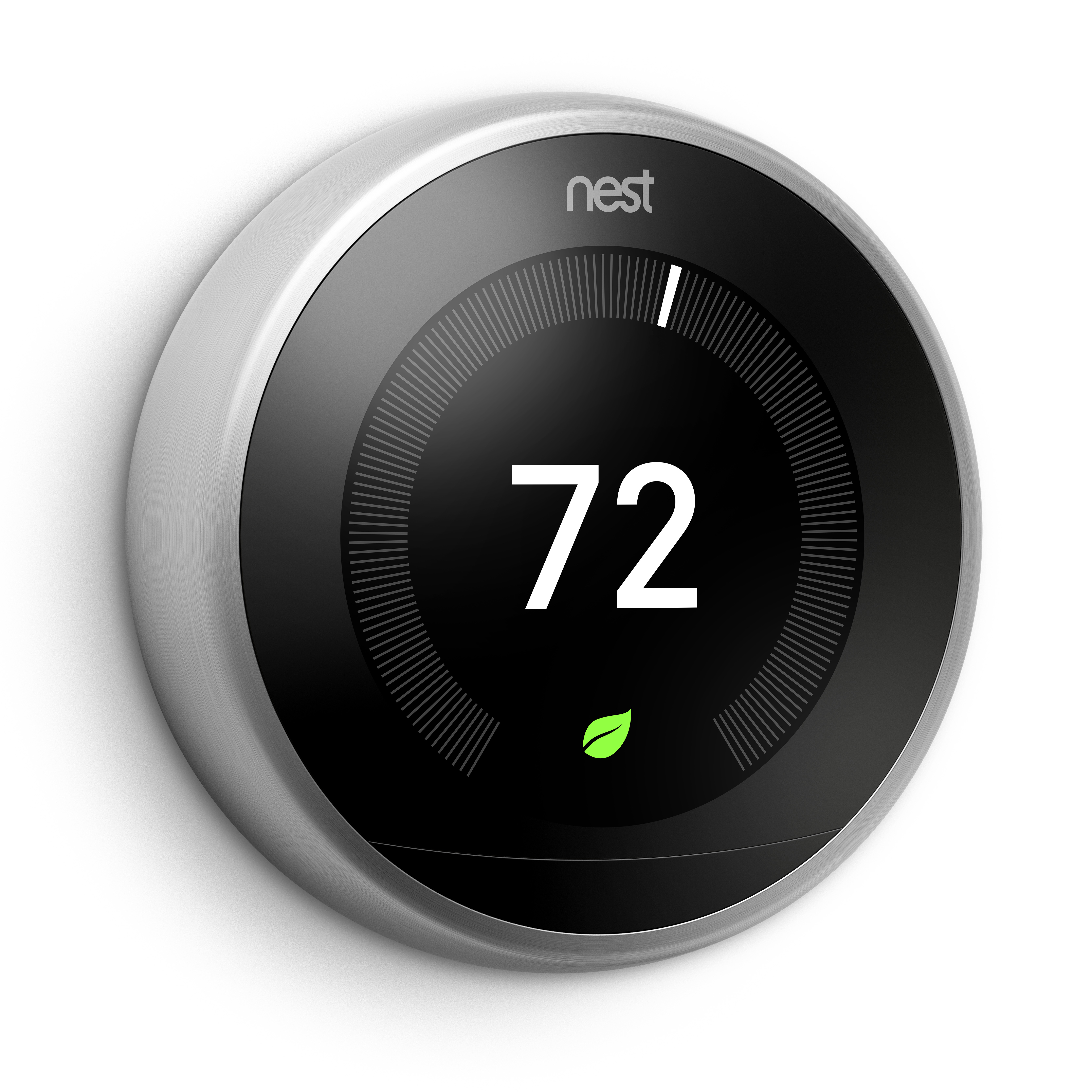 How Will Smart Thermostats Affect My Plumbing & Heating Business?