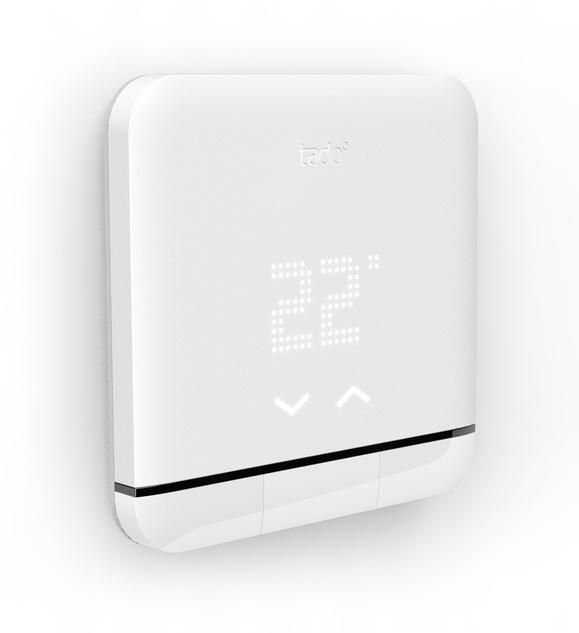 iot-tado-thermostat