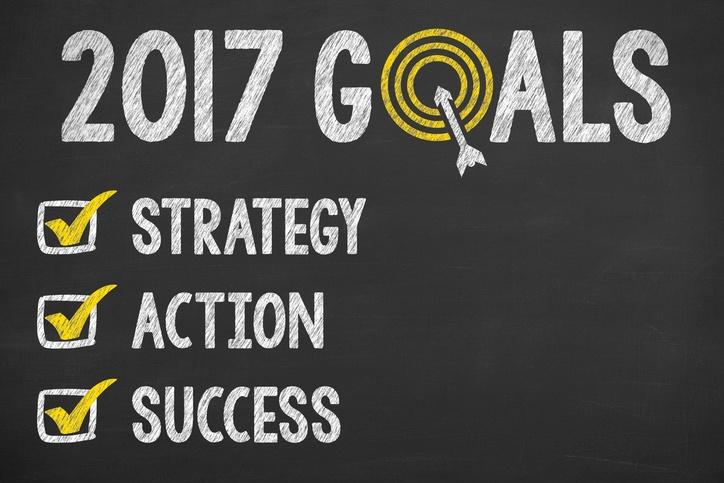 2017 goals.jpg