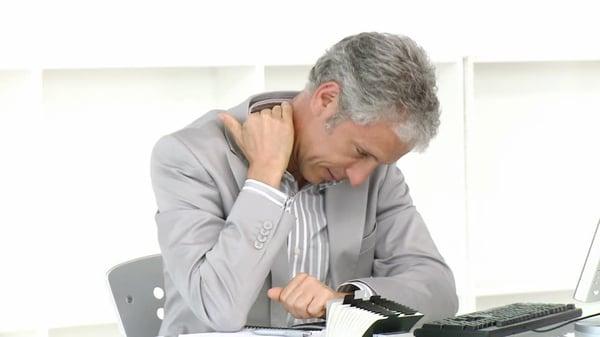 Parts give you headache.jpg