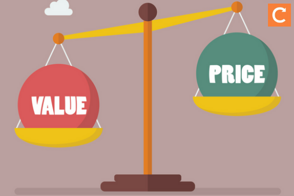 How much should you charge for HVAC, electrical and plumbing work - part 2