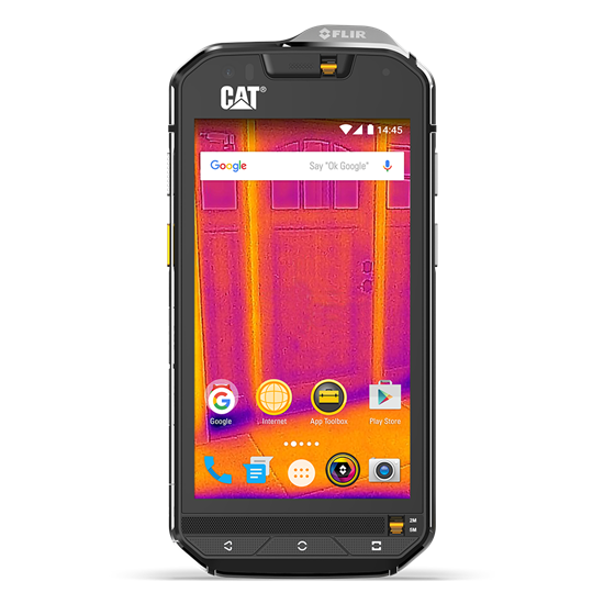 s60-front.png