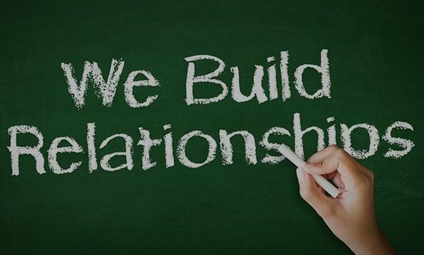building_relatiionship.jpg