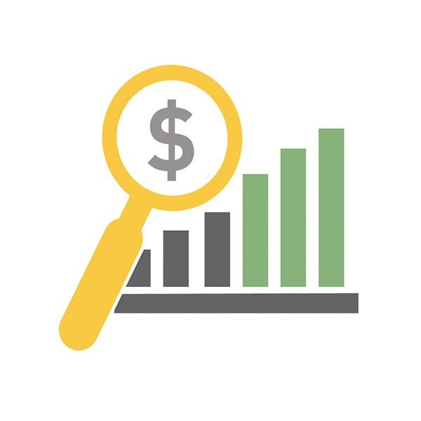 cash_square_increase.jpg