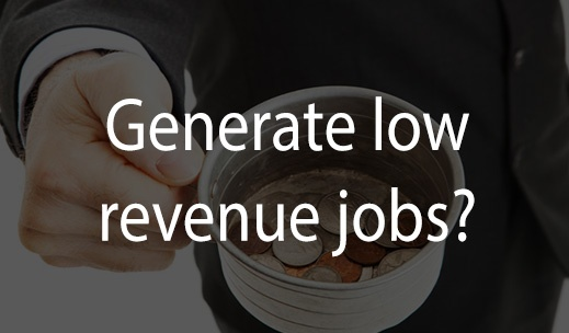 generate_low_revenue_jobs.jpg