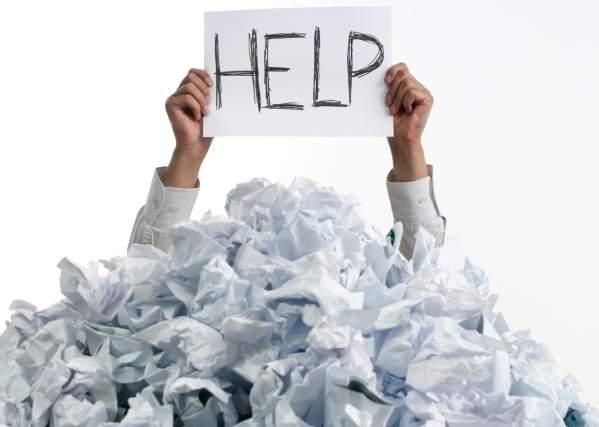 seeking-help.jpg