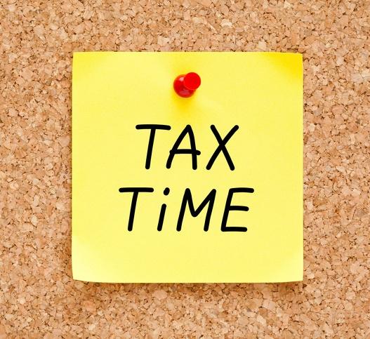 tax-time2.jpg